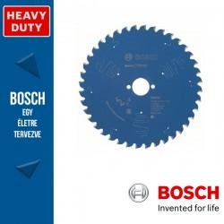 Bosch Expert Körfűrészlap 216 mm