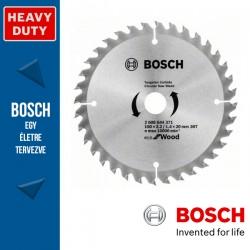 Bosch ECO körfűrészlap fához 150mm 36fog