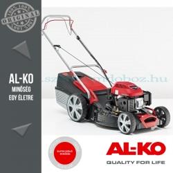 AL-KO Classic Plus 5.16 SP-A  Benzines önjáró fűnyíró