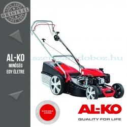 AL-KO Classic Plus 5.16 VS-A  Benzines önjáró fűnyíró