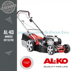 AL-KO Classic Plus 5.16 VS-B  Benzines önjáró fűnyíró