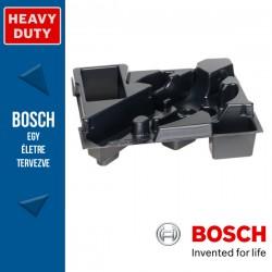 BOSCH GEX 125/150 AC L-BOXX 238 betét