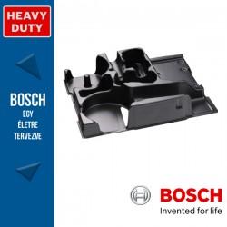 BOSCH GWS 18 V-LI L-BOXX 136 betét