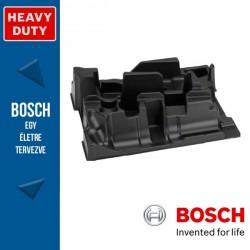 BOSCH GBH 2-28 F + GDE 16 Plus L-BOXX 136 betét