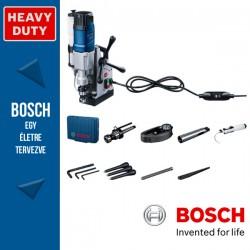 BOSCH GBM 50-2 Mágnestalpas elektromos fúrógép