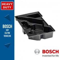 BOSCH GTB 12V-11/GSR 10,8 V-EC TE L-Boxx 102 betét