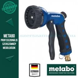 Metabo GB 7 Kerti öntözőrózsa