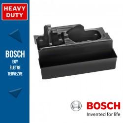 BOSCH GBH 36 V-EC Compact L-Boxx 238 betét