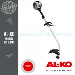 AL-KO BC 225 L Classic Motoros fűkasza