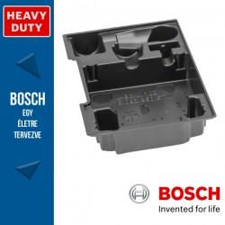 BOSCH GSR 14,4/18V HX FlexiClick adapter L-Boxx 136 betét