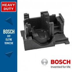BOSCH GOF 1250 CE/LCE L-Boxx 238 betét