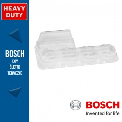 BOSCH GTR 30 L-Boxx betétfedél