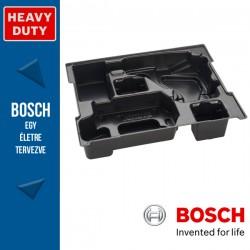 BOSCH GBH 18V-26 L-Boxx 136 betét