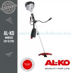 AL-KO BC 4125 II-S Comfort Fűkasza, bozótvágó