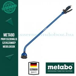 Metabo GS 10 Öntözőcső