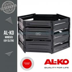 AL-KO Jumbo 600 Komposztsiló