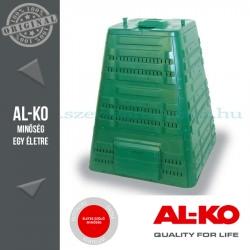 AL-KO K 700 Komposztsiló
