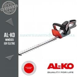 AL-KO HT 36 Li Energy Flex Akkumulátoros sövényvágó