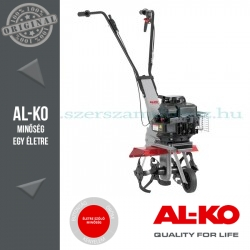 AL-KO MH 350-4 Motoros rotációs kapa