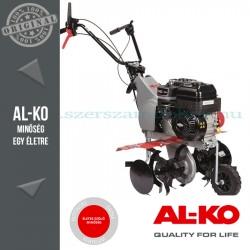AL-KO MH 5065 R Motoros rotációs kapa
