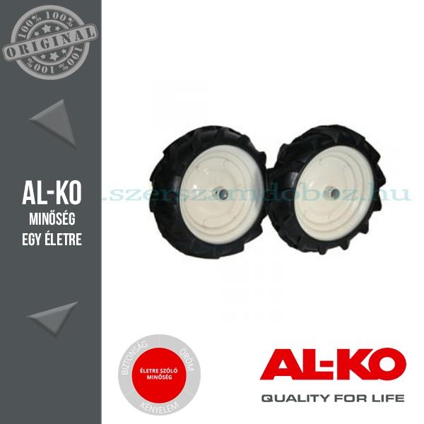 AL-KO MH 5001 Szállító kerék rotációs kapákhoz