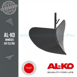 AL-KO MH 350-4 Töltögető eke rotációs kapához