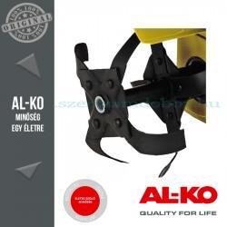 AL-KO MH 350-4 Kapatag rotációs kapához