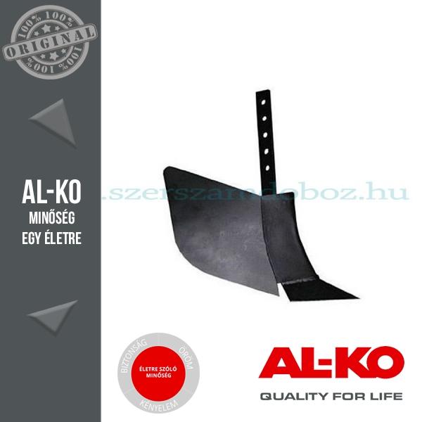 AL-KO MH 5001 Eke Rotációs kapához