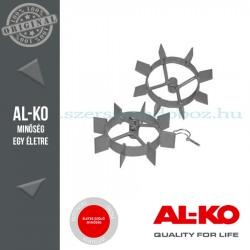 AL-KO MH 5001 Meghajtó kerék rotációs kapához