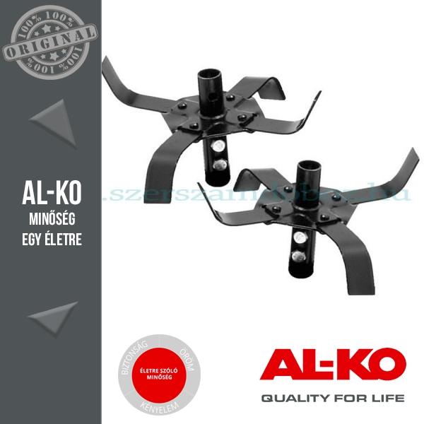 AL-KO MH 5001/4001 Kapatag szélesítés rotációs kapához