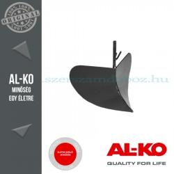 AL-KO MH 5001 R/4001 R Töltögető eke rotációs kapához