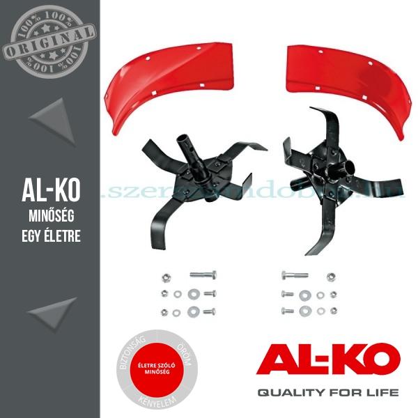 AL-KO MH 5005 Kapatag szélesítés rotációs kapához