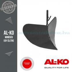 AL-KO MH 5001/4001 Töltögető eke rotációs kapához