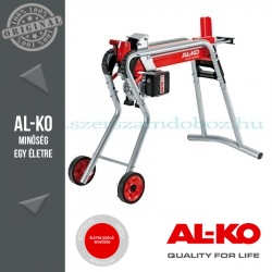 AL-KO KHS 5204 L Rönkhasító