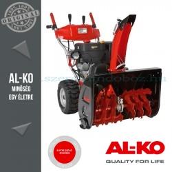 AL-KO Snowline  700 E Motoros hómaró