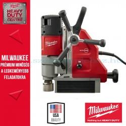 Milwaukee MDP41 Mágnestalpas fúrógép permanensmágnessel