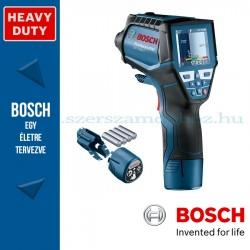 Bosch GIS 1000 C Lézeres hőmérő