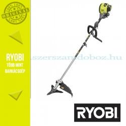 Ryobi RBC430SESD Motoros fűkasza