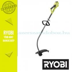 Ryobi RLT8038 Elektromos szegélynyíró