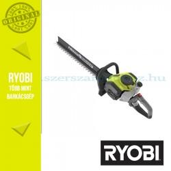 Ryobi RHT25X60RO Motoros sövényvágó