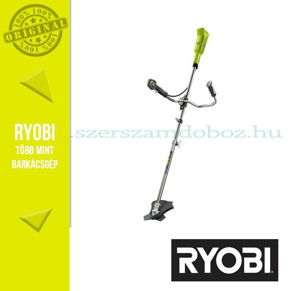 Ryobi OBC1820B Akkumulátoros fűkasza