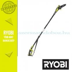 Ryobi RPP182015 Akkumulátoros ágvágó