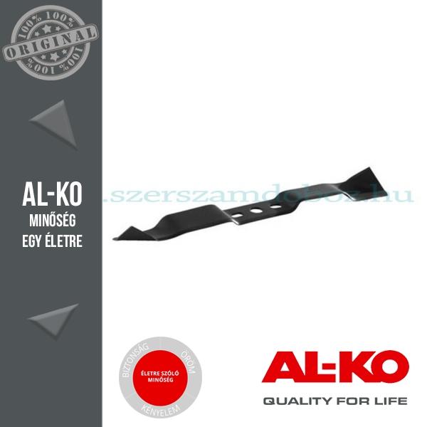 AL-KO Kés Classic 3.82 SE fűnyíróhoz