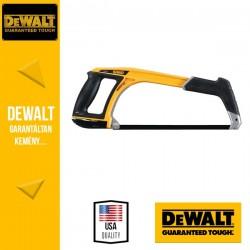 DEWALT 5 az 1 - ben  fémfűrész