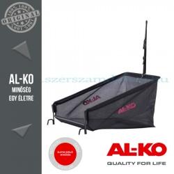 AL-KO Gyűjtőzsák 38 HM Comfort / 380 HM Premium fűnyírókhoz