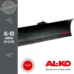 AL-KO SRS 850 Univerzális hótolólap