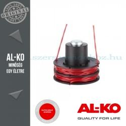 AL-KO GTE 350/450/550 Damildob