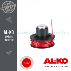 AL-KO GT Li 18V Damildob