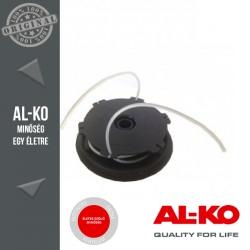 AL-KO BC 1200 Damildob