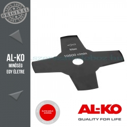 AL-KO BC 1200 Késtárcsa